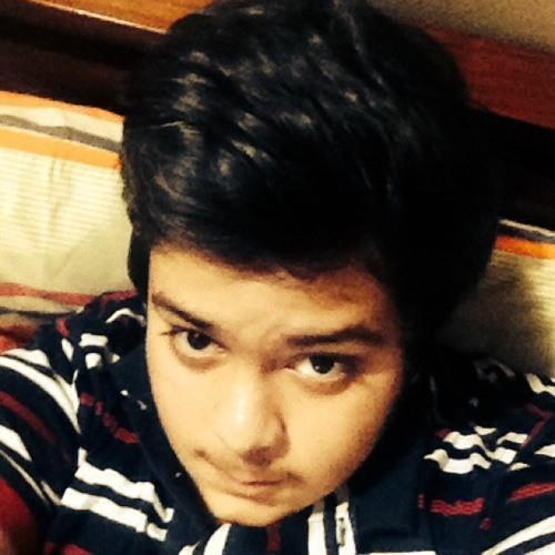 Danyal Ahmad 1's avatar