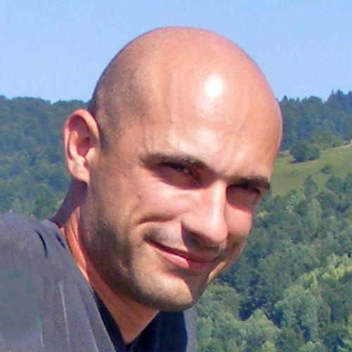 Horia's avatar