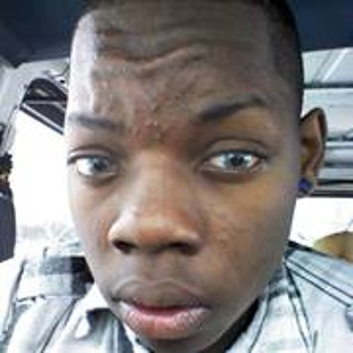 Tyreef Avent's avatar