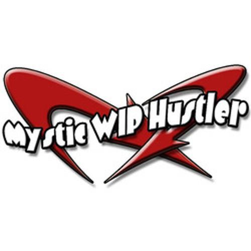 Mystic wip hustler