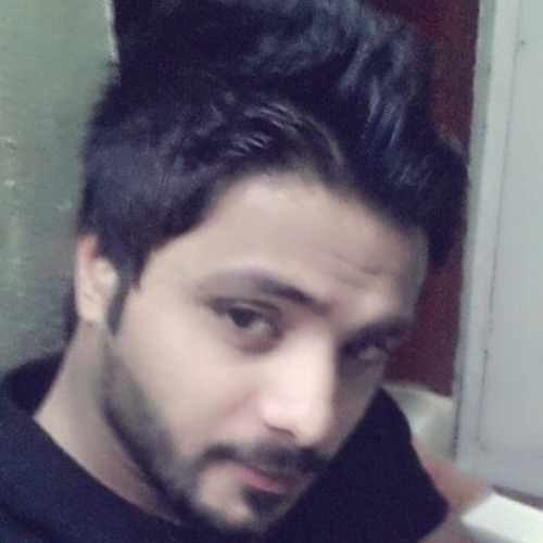 user766385903's avatar