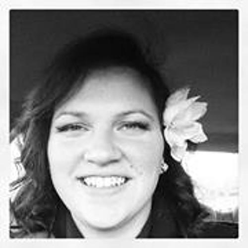 Danielle Coley 1's avatar