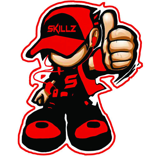 DjSKILLZ's avatar