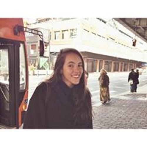 Victoria Mayrink Soares's avatar