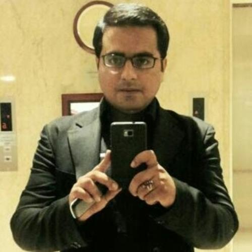 asad_chk's avatar
