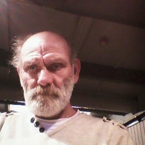 Philip Mayle's avatar