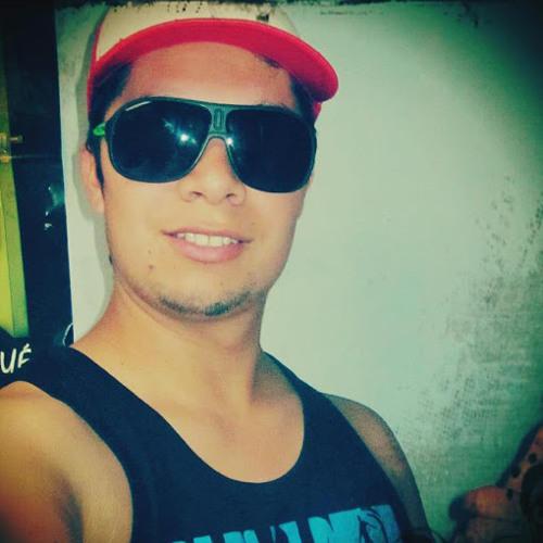 Hector rivera rowe's avatar