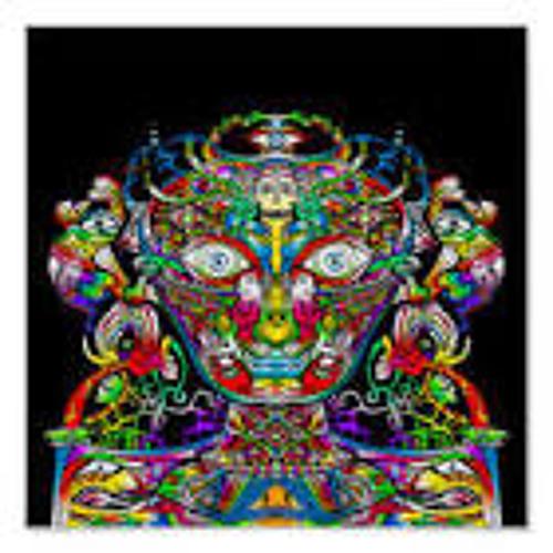 BDKmurdagang's avatar