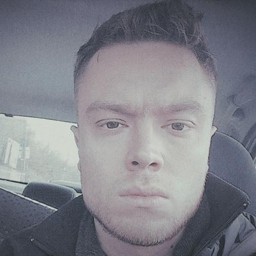 radsss's avatar