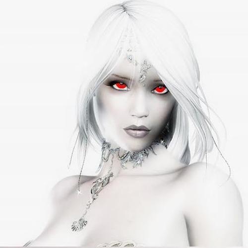 Jenni Skelton 1's avatar