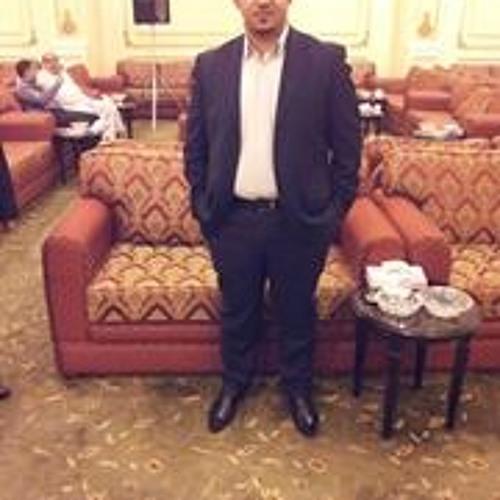 Abdullah Dawood 9's avatar