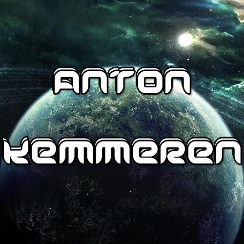 Anton Kemmeren's avatar