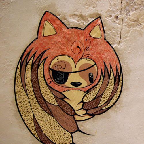Mario Guzman 12's avatar