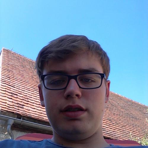 Tom Rieger's avatar