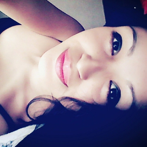 Diana Bastidas's avatar