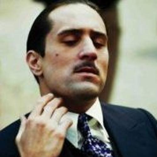 Jacopo Pinouch Davanteri's avatar