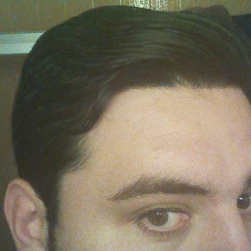 drslick1986's avatar