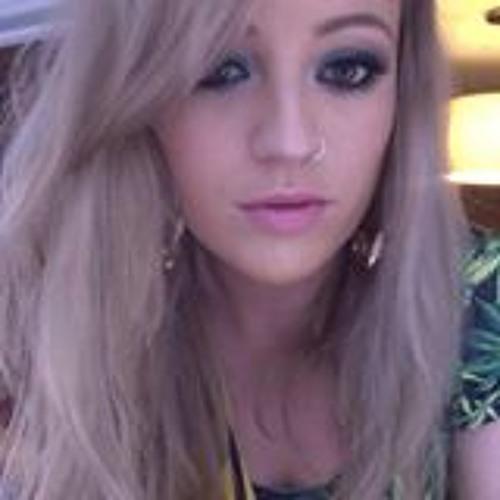 Chelsey Brown's avatar