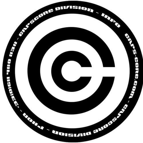 speedy Capsule Corp's avatar