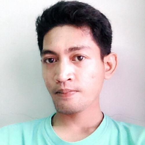 Dwi prayogie's avatar