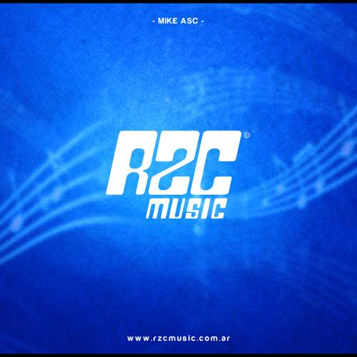 RZC Music HQ's avatar