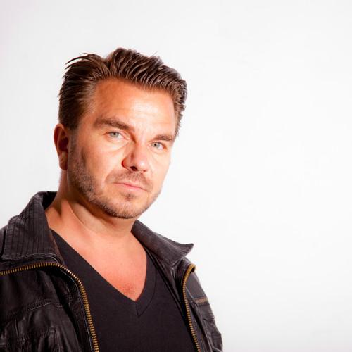 Christian Weber's avatar