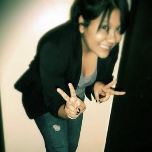 belespoir's avatar