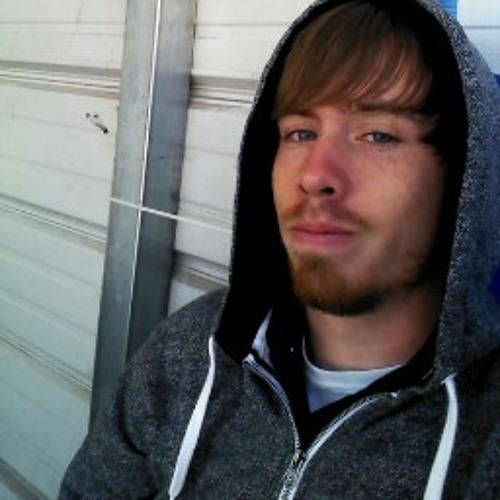 seth herrera 1's avatar