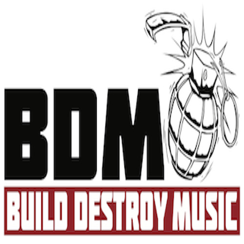 Build Destroy Music's avatar