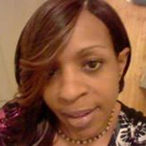 Rissa Smith 2's avatar