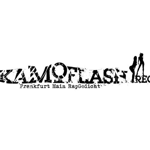 Kamoflash Recordz's avatar