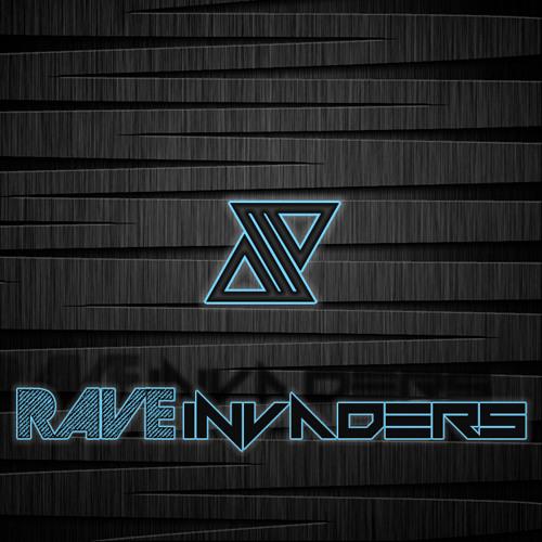Rave Invaders's avatar