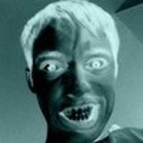 Tweezy!'s avatar