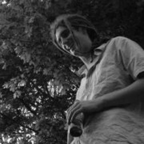Ken Hunwick's avatar