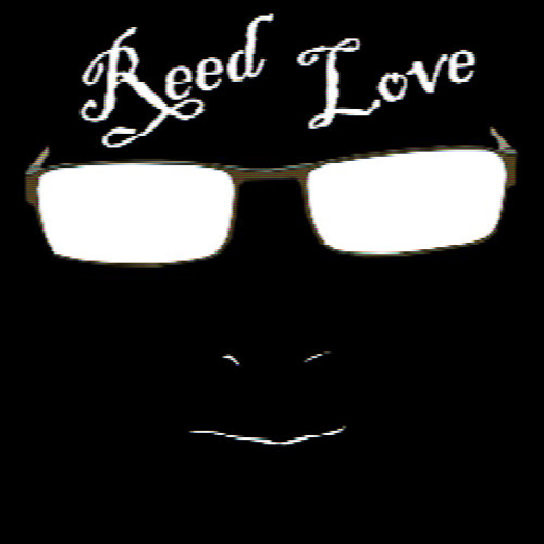 Reed Love's avatar