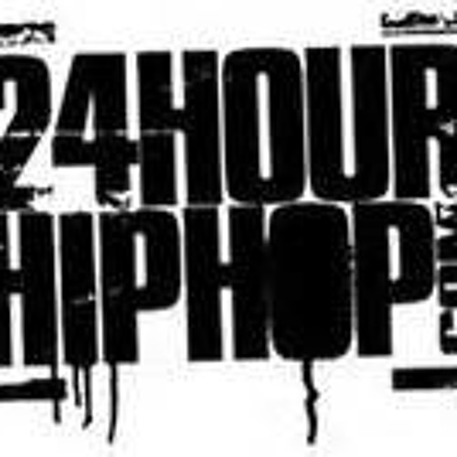 24hourHIpHOp's avatar