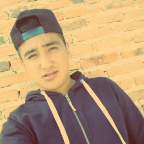 marcoortiz's avatar