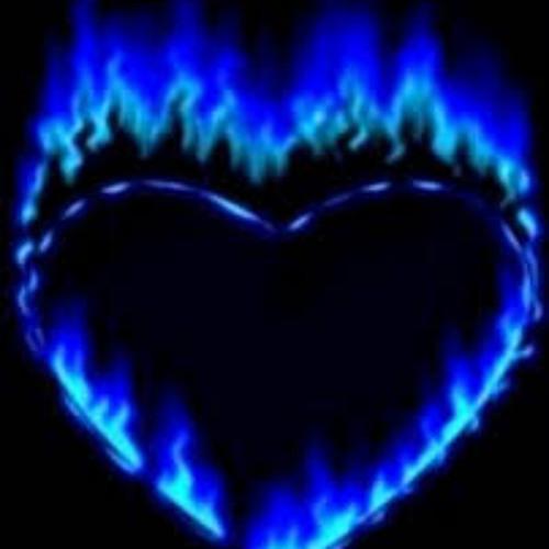 LoveStruc's avatar