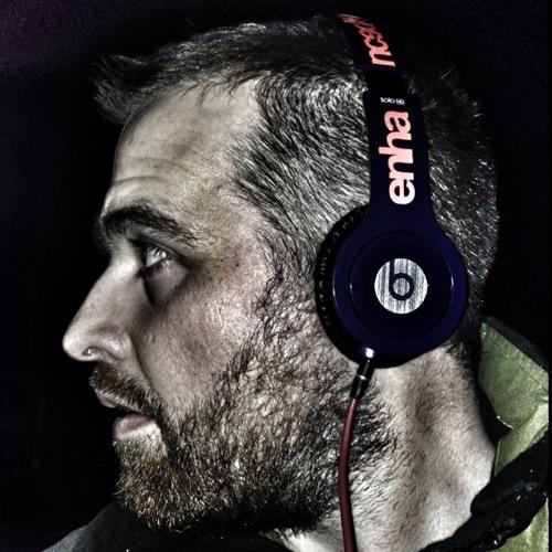 Ashbo Kesh's avatar