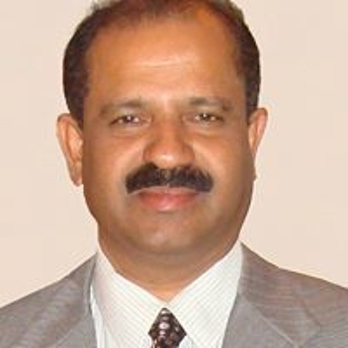 John K Samuel 1's avatar