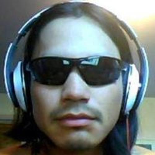 Lucifer_Saga's avatar