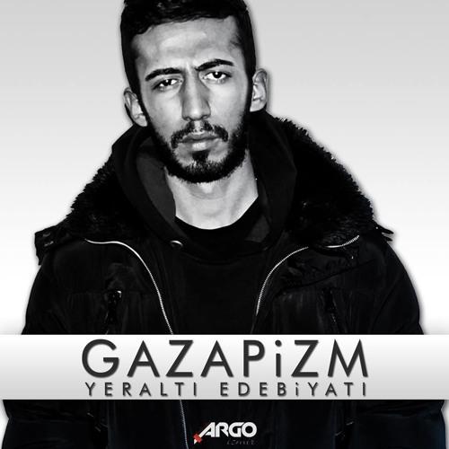 Gazapizm's avatar