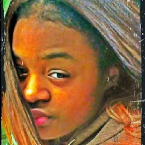 Shadaesha Brooks's avatar