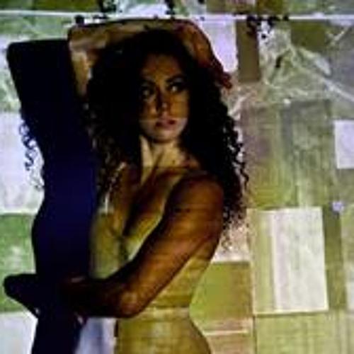 Jacquelyn Pavilon's avatar