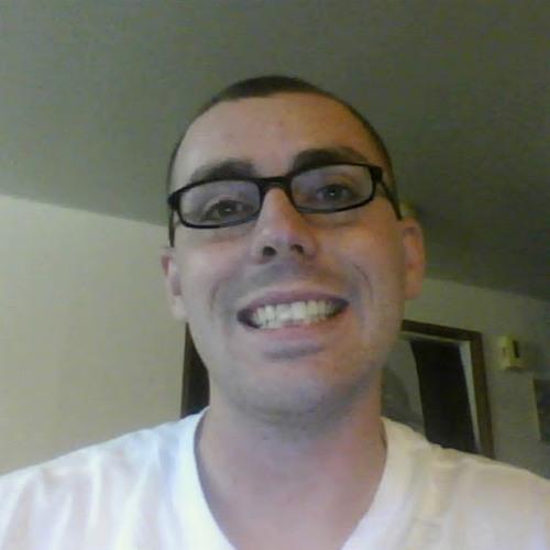 Aaron Thomas 89's avatar
