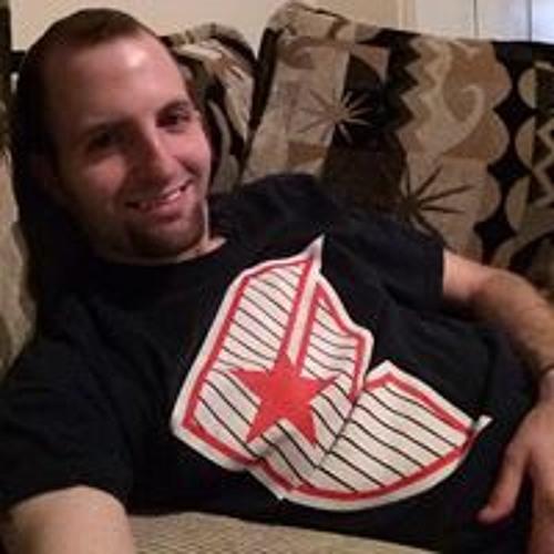 Jake Turner 41's avatar