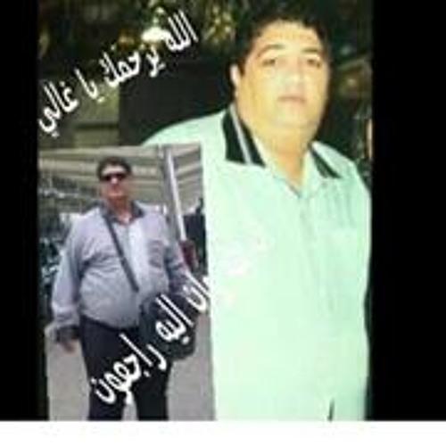 user311436333's avatar