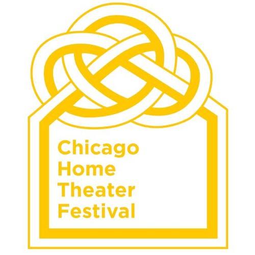 ChicagoHTF's avatar