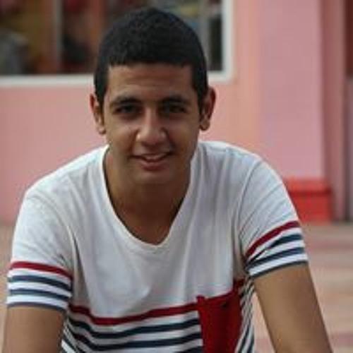 Ali H. Ibrahim's avatar