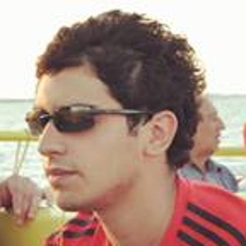 Nicolás Pino 5's avatar